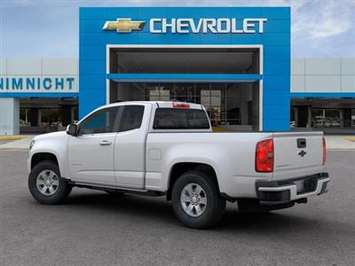 2019 Colorado Extended Cab 4x2,  Pickup #19S618 - photo 4