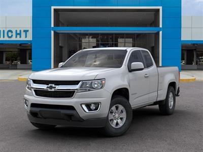 2019 Colorado Extended Cab 4x2,  Pickup #19S618 - photo 6