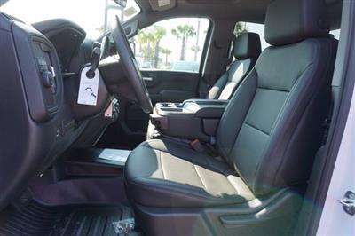 2020 Chevrolet Silverado 2500 Double Cab RWD, Reading SL Service Body #20C1208 - photo 10