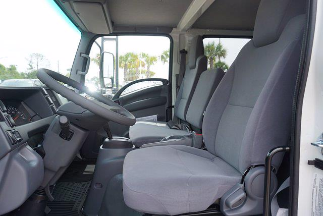 2020 Chevrolet LCF 4500 4x2, Cadet Dovetail Landscape #20C1469 - photo 8