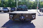 2020 Chevrolet Silverado 4500 Regular Cab DRW 4x2, CM Truck Beds Platform Body #20C447 - photo 6
