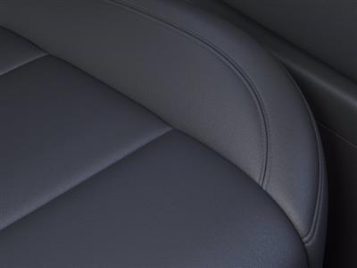 2020 Chevrolet Silverado 2500 Regular Cab RWD, Reading SL Service Body #20C632 - photo 9