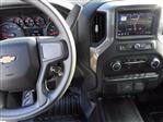 2020 Silverado 2500 Regular Cab 4x2, Pickup #20C632 - photo 9