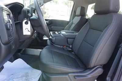 2020 Chevrolet Silverado 2500 Regular Cab RWD, Reading SL Service Body #20C694 - photo 10