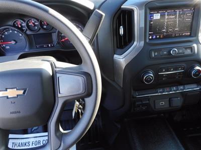 2020 Chevrolet Silverado 2500 Regular Cab 4x2, Reading SL Service Body #20C721 - photo 5