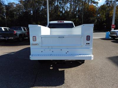 2020 Chevrolet Silverado 2500 Regular Cab RWD, Reading SL Service Body #20C721 - photo 6