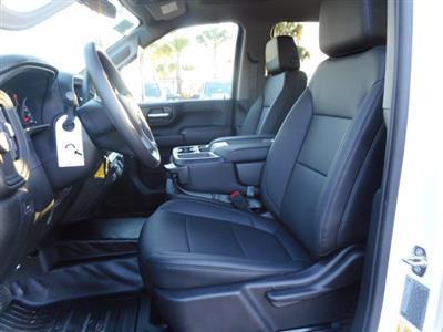 2020 Chevrolet Silverado 2500 Double Cab 4x2, Knapheide Service Body #20C956 - photo 6
