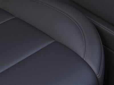 2020 Chevrolet Silverado 2500 Double Cab RWD, Pickup #20C967 - photo 15