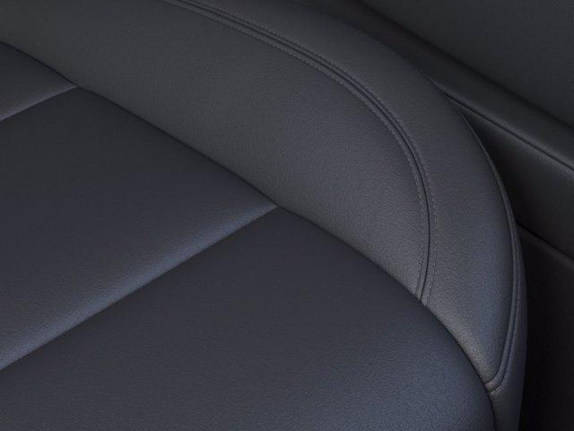 2020 Chevrolet Silverado 2500 Double Cab RWD, Knapheide Steel Service Body #20C968 - photo 15