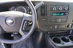 2020 Chevrolet Express 3500 4x2, Rockport Workport Service Utility Van #20G108 - photo 12