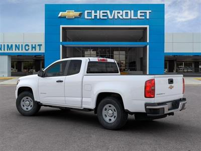 2020 Colorado Extended Cab 4x2,  Pickup #20S138 - photo 3