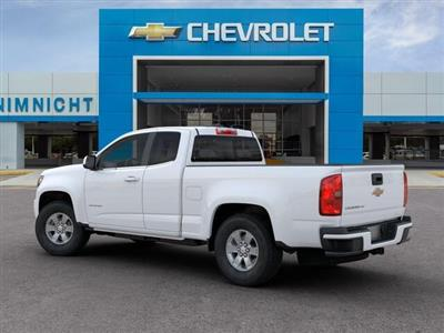 2020 Colorado Extended Cab 4x2,  Pickup #20S144 - photo 3