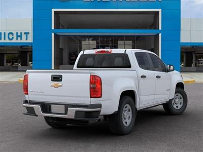 2020 Colorado Crew Cab 4x2,  Pickup #20S59 - photo 2