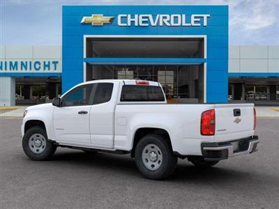 2020 Colorado Extended Cab 4x2,  Pickup #20S64 - photo 4