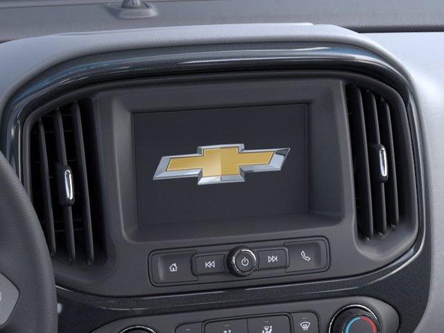 2020 Colorado Crew Cab 4x4,  Pickup #20S65 - photo 14