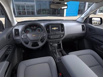 2020 Colorado Crew Cab 4x4,  Pickup #20S65 - photo 10