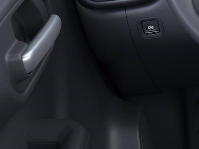 2021 Chevrolet Silverado 1500 Regular Cab 4x2, Pickup #21C1005 - photo 19