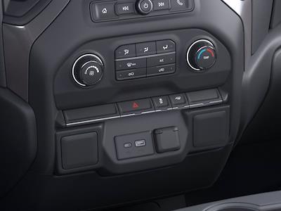 2021 Chevrolet Silverado 1500 Regular Cab 4x2, Pickup #21C1008 - photo 20