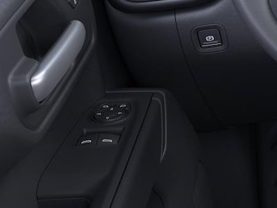 2021 Chevrolet Silverado 1500 Regular Cab 4x2, Pickup #21C1019 - photo 19