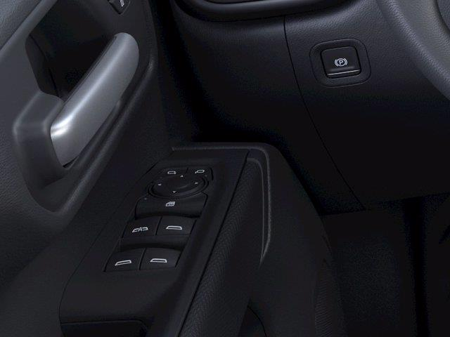 2021 Chevrolet Silverado 1500 Double Cab 4x2, Pickup #21C1093 - photo 19