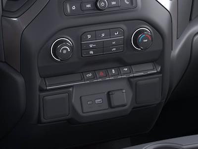 2021 Chevrolet Silverado 1500 Double Cab 4x2, Pickup #21C1114 - photo 19