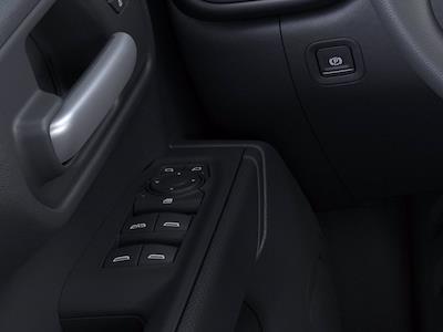 2021 Chevrolet Silverado 1500 Double Cab 4x2, Pickup #21C1115 - photo 19