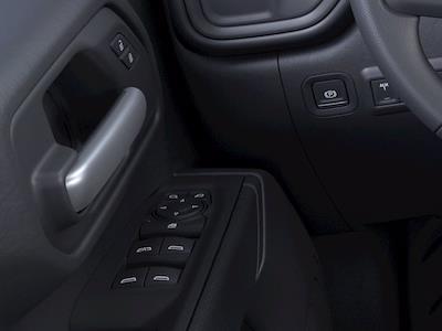 2021 Chevrolet Silverado 2500 Double Cab 4x2, Pickup #21C1370 - photo 19