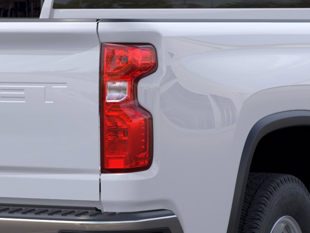 2021 Chevrolet Silverado 2500 Double Cab 4x2, Pickup #21C282 - photo 9