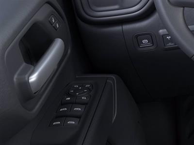 2021 Chevrolet Silverado 2500 Double Cab 4x2, Pickup #21C286 - photo 19