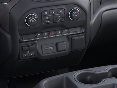 2021 Chevrolet Silverado 2500 Double Cab 4x2, Pickup #21C286 - photo 20