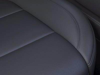 2021 Chevrolet Silverado 2500 Regular Cab 4x2, Pickup #21C769 - photo 18