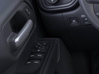 2021 Chevrolet Silverado 2500 Double Cab 4x4, Pickup #21C905 - photo 19