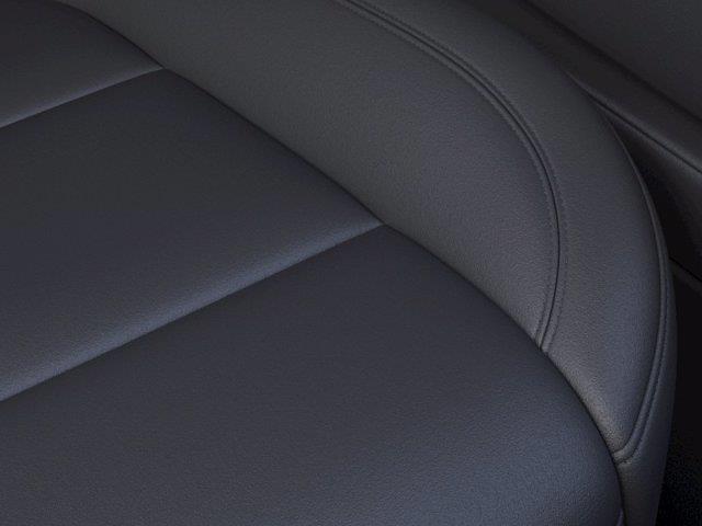 2021 Chevrolet Silverado 2500 Double Cab 4x4, Pickup #21C930 - photo 18