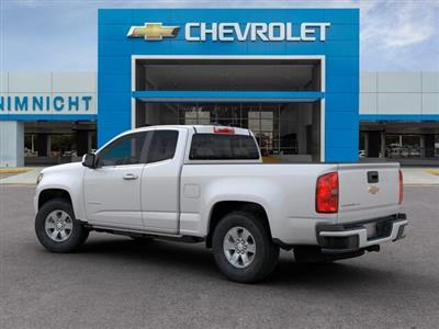 2019 Colorado Extended Cab 4x2,  Pickup #314270 - photo 4