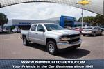 2017 Silverado 1500 Crew Cab 4x4,  Pickup #7C1590 - photo 1
