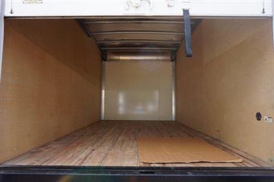 2017 LCF 4500HD Regular Cab 4x2,  Supreme Signature Van Dry Freight #7C413 - photo 5