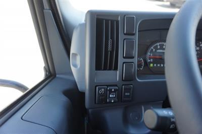 2018 LCF 4500 Regular Cab 4x2,  Cadet Phoenix Platform Body #8C1593 - photo 13