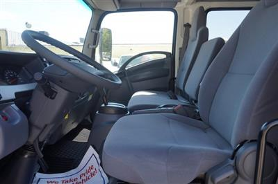 2018 LCF 3500 Crew Cab 4x2,  Rockport Dovetail Landscape #8C1624 - photo 12