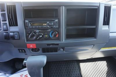 2018 LCF 3500 Crew Cab 4x2,  Rockport Dovetail Landscape #8C1624 - photo 15