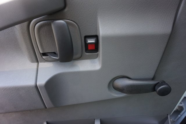 2018 Express 3500 4x2,  Rockport Cutaway Van #8G28 - photo 12