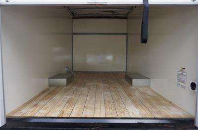 2018 Express 3500 4x2,  Supreme Spartan Cargo Cutaway Van #8G53 - photo 2