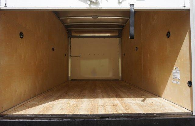 2018 Express 3500 4x2,  Supreme Cutaway Van #8G58 - photo 2