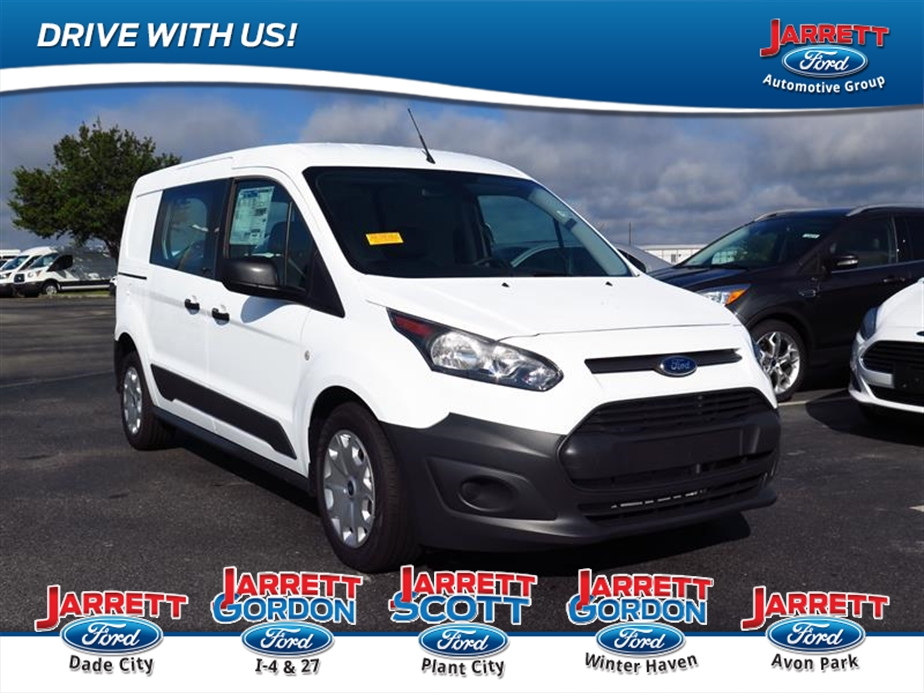 Winter Haven Ford Used Cars
