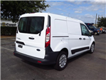 2017 Transit Connect Cargo Van #14512 - photo 2