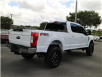 2017 F-250 Crew Cab 4x4, Pickup #15534A - photo 1