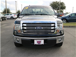 2014 F-150 Super Cab Pickup #16346A - photo 1