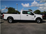 2017 F-250 Super Cab Pickup #16404 - photo 3