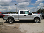 2018 F-150 Super Cab Pickup #16480 - photo 3