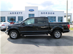 2015 F-150 Super Cab 4x4 Pickup #16489A - photo 5