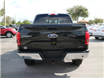 2015 F-150 Super Cab 4x4 Pickup #16489A - photo 7